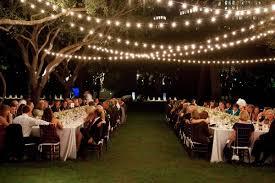 outdoor wedding reception lighting ideas. Outdoor Wedding Reception Lighting Ideas. House Ideas A I