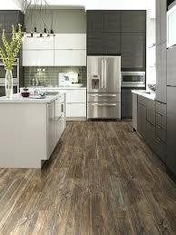 hardwood look ceramic tile 7 x ceramic wood look tile in cost of hardwood floors vs