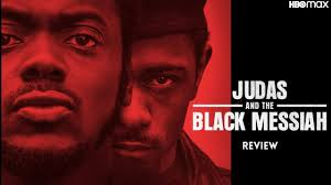 Judas and the Black Messiah - Review : A Powerful film with Electrifying  performances from Daniel Kaluuya and Lakeith Stanfield.
