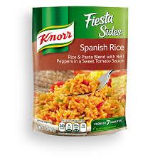spanish rice brands. Perfect Spanish To Spanish Rice Brands P