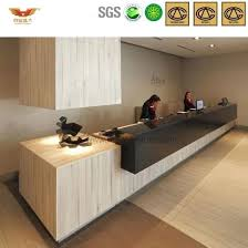 minecraft office ideas. Modern Office Furniture Reception Desk New Style  Table Ideas Minecraft O