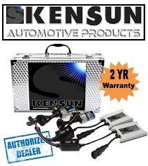 kensun hid kits xenon 55w single beam sizes h1 h11 9005 9006 h10 kensun hid kits xenon 55w single beam sizes h1 h11 9005 9006 h10 h7 all colors