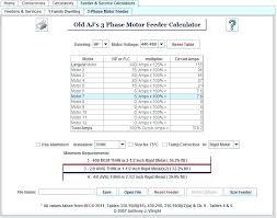 Al Wire Size Chart 100 Amp Aluminum Service Wire Size What Size Aluminum Wire