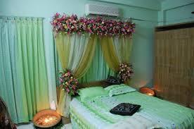 pakistani wedding room decoration. bridal bedroom decoration ideas for pakistani brides 005. share trends wedding room m