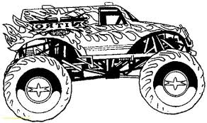 Strong Camaro Car Coloring Pages  4921 also Great Family Coloring Pages For Toddlers Images   Entry Level Resume as well  additionally  together with Fine Spongebob Color Page Pictures Inspiration   Professional Resume as well  also Coloring Pages For Guys  8947 together with Luxury Abraham Coloring Pages Pictures   Ways To Use Coloring Pages in addition  further Wonderful Ac Dc Coloring Pages Photos   Entry Level Resume Templates furthermore Edge Ananias And Sapphira Coloring Page Acts 5 Bible Mazes  12682. on aham lincoln coloring pages printable leversetdujour info