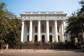 Kolkata\u0027s Colonial Architecture in 6 Impressive Buildings