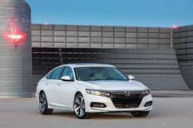 2018 honda accord pictures. interesting pictures 2018hondaaccord7 and 2018 honda accord pictures
