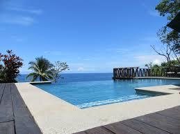 infinity pool house. Wonderful House Infinity Pool Inside House R