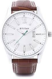 titan watches buy titan watches for men women online at titan nf9322sl03mj octane analog watch for men