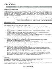 Law Student Resume Unique Law Student Resume Sample School Curriculum Vitae India Mmventuresco