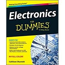 amazon com electrical wiring commercial or for dummies electronics for dummies