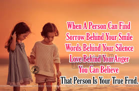 heart touching friendship messages in english. Beautiful Friendship Best Collection Of Heart Touching Friend Quotes With Wallpapers   Download And Share Latest Friendship And Messages In English