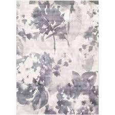 watercolor area rug. Watercolor Area Rug Scroll Multi Orian U