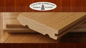 Country & Heritage Timber Floors - Floor Sanding & Polishing - Unit 143 24  Lonsdale St - Braddon