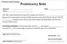 Simple Loan Agreement Between Friends Best Of Sample