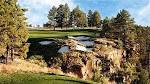 Golf Club at Devils Tower - Hulett | Travel Wyoming. That