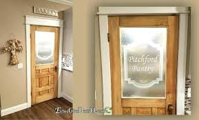 pantry doors with glass glass pantry door wood pantry door glass pantry doors for glass pantry door home depot canada