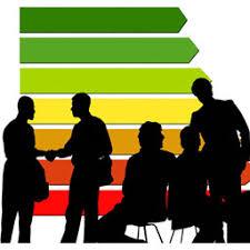 Диплом Стратегия Развития Предприятия
