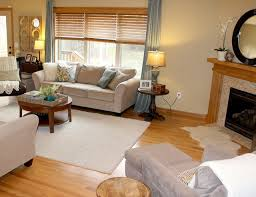 Give-take-tan-living-room