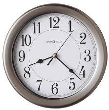 howard miller aries 625 283 wall clock
