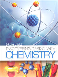Chemistry Cover Page Designs Discovering Design With Chemistry