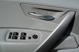 image gallery car safety interior car panels protect the motors and wiring for windows and