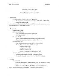 examples of resumes autobiography outline template example 81 exciting outline for resume examples of resumes