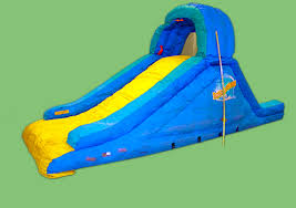inflatable above ground pool slide. Image Of: Inflatable Pool Slides For Above Ground Slide