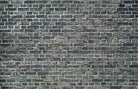 gray brick wall old dark matt grey tiles muralla tile wallpaper grey brick wall