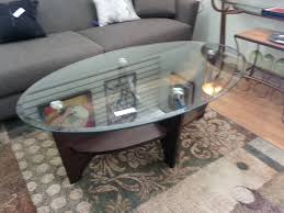 furniture coffee table sets dark cherry coffee table pertaining to cherry wood coffee