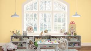 how to choose a paint colorLearn How To Choose A Paint Color For A Kids Room