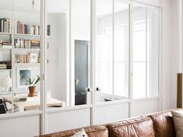 best modular furniture. Why Modular Shelving Is The Best \ Furniture