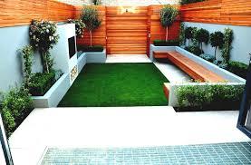 Small Picture Small Garden Design Terrific Ideas Grass Favorite Tiny Philippines