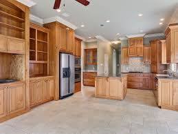 L 702 Grand Lakes Drive Baton Rouge La 70810 Kitchen With Side