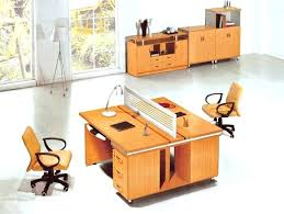 office desks for two. 2 Person Workstation Desk Two Breathtaking Home Office Desks For People 3. » Office Desks For Two