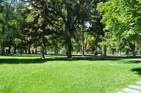 Liberty Park - Reviews, Photos - Liberty Park - Tripadvisor
