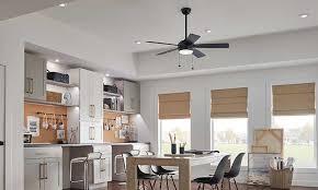 home office lighting ideas 1stoplighting
