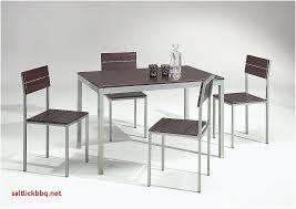 Table Levi Conforama Buffet 3 Buffet Table Basse Levi Conforama