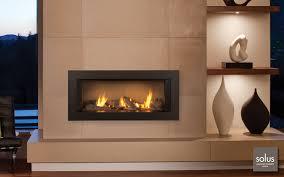 Valor Fireplace Inserts  Fireplace IdeasValor Fireplace Inserts