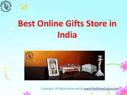 best 25 online gift shop ideas