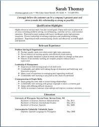 Pharmacist Resume Simple Pharmacist Resume Sample Awesome Pharmacist Resume Example