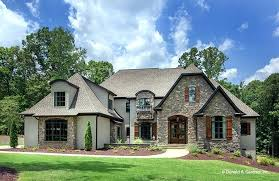 french country style homes exterior french country style house plans plan 8  e house designs ideas
