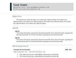 Google Free Resume Templates Impressive Free Resume Template Google Docs Business Template