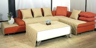cool couch covers. Cool Couch Home Elegant Sectional Cover Leather Covers Pet Living Room Exquisite Chaise With Kitchen . E