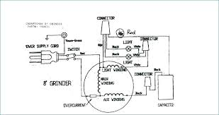 mini grinder wiring diagram wiring diagram mega wiring diagram for grinder wiring diagram expert mini grinder wiring diagram