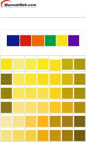 Net System Colors Chart Pms Color Chart Csi North Matching System Color Chart Pms