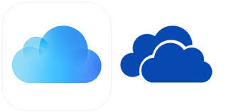 What Is Ms Onedrive Icloud Vs Onedrive 2018 3 Points You Most Concern