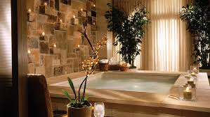 2 Bedroom Suites San Antonio Tx Decor Plans Interesting Decoration