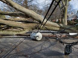 Image result for residential power outages