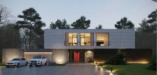 Design House Exterior Extraordinary Ultra Modern Home Designs Exterior Design House Interior Ultra